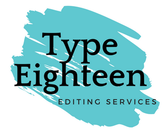 Type Eighteen