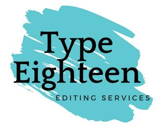 Type Eighteen